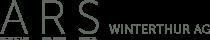 ARS Winterthur AG Logo
