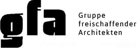 gfa Winterthur