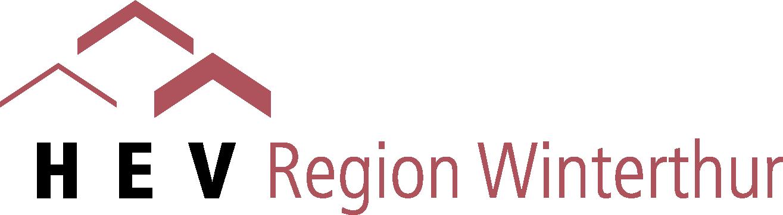 HEV Region Winterthur